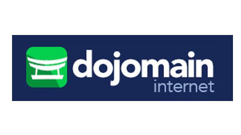 15% All Hosting Plans & Domain Names