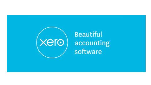 Xero - Free Trial
