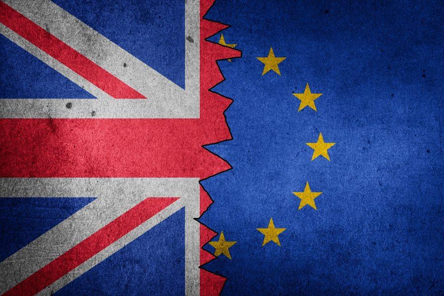 Brexit Bravery