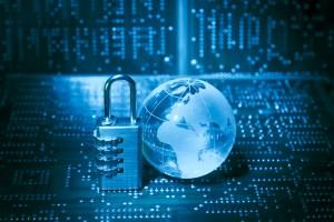 Cyber Attacks?