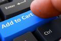 Choosing an online shop system