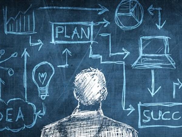 Offline Marketing – 7 Tips For Creating Highly-Effective Marketing Displays