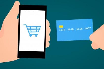 Best Payment Gateway 2019?