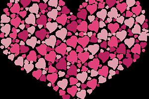 Be My Business Valentine