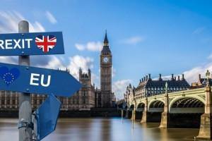 UK STILL ATTRACTIVE…
