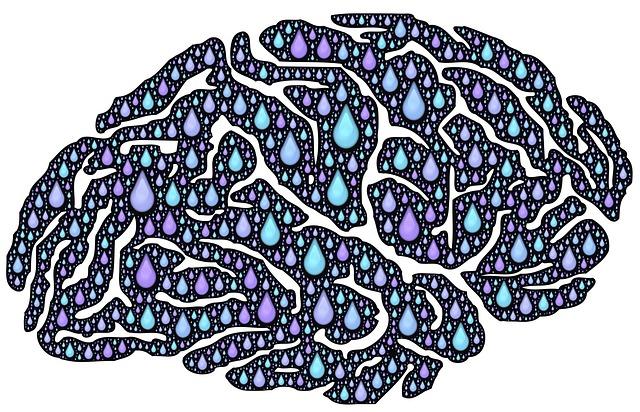 Brain 962650 640