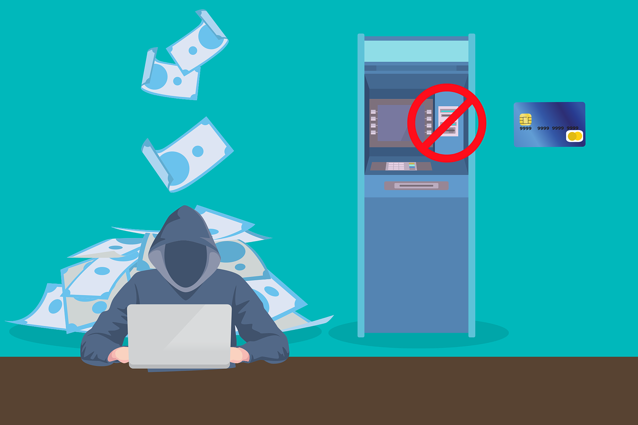 Stopping Fraud In Its Tracks: How Identity Verification Can Protect Your Business
