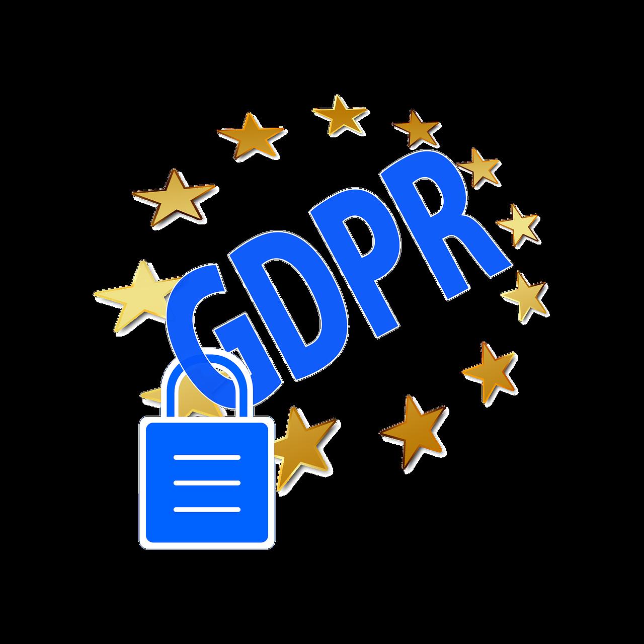 GDPR – What Happens Next?