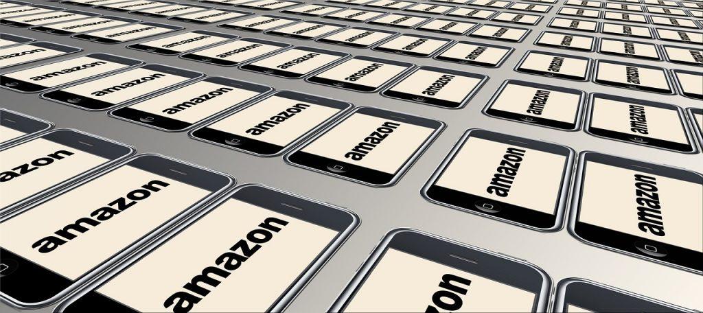 How To Survive Amazon-ization…