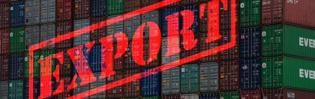 Export,