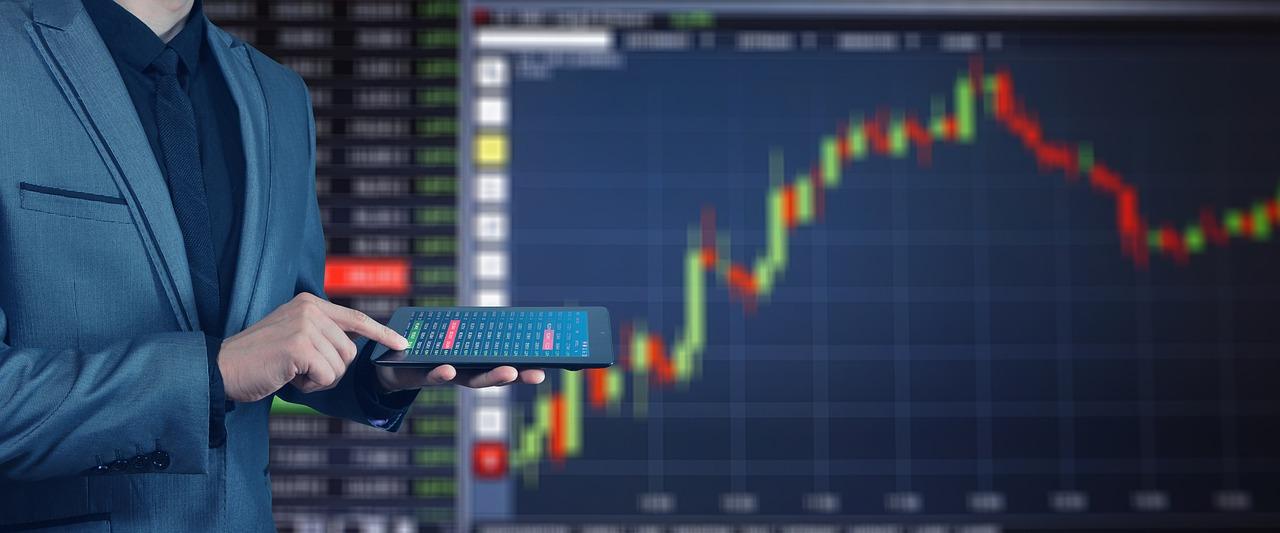 Raising Finance