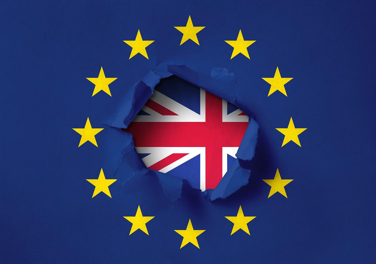 Brexit Update: Speaker's refusal