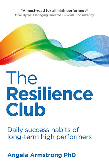 The Resilience Club Cover 2D (1)