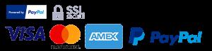 logo-paypal-1 copy