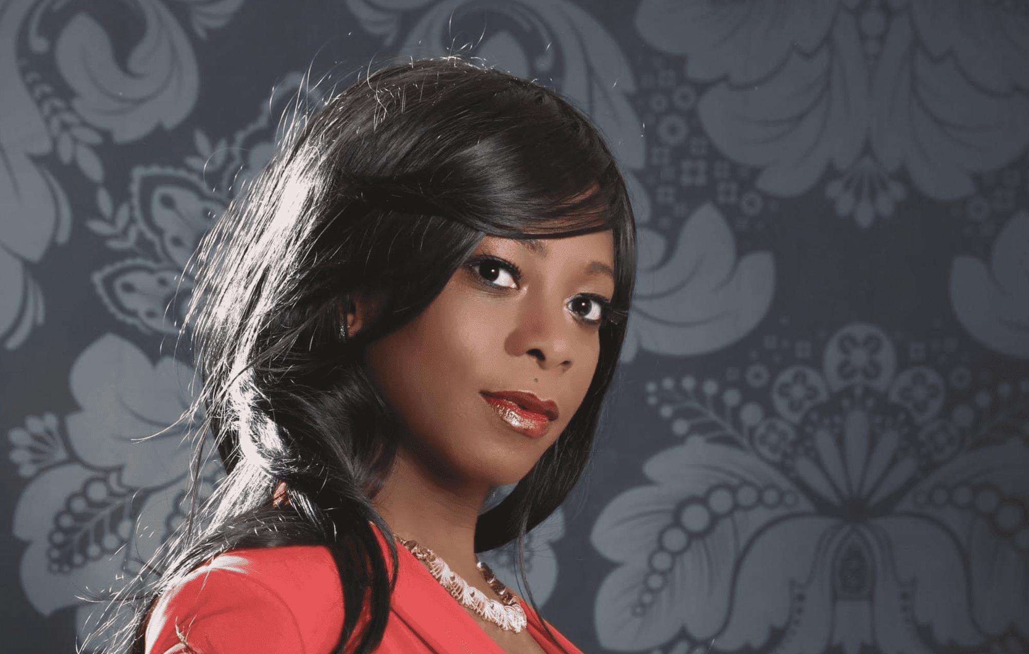Stephanie Tumba