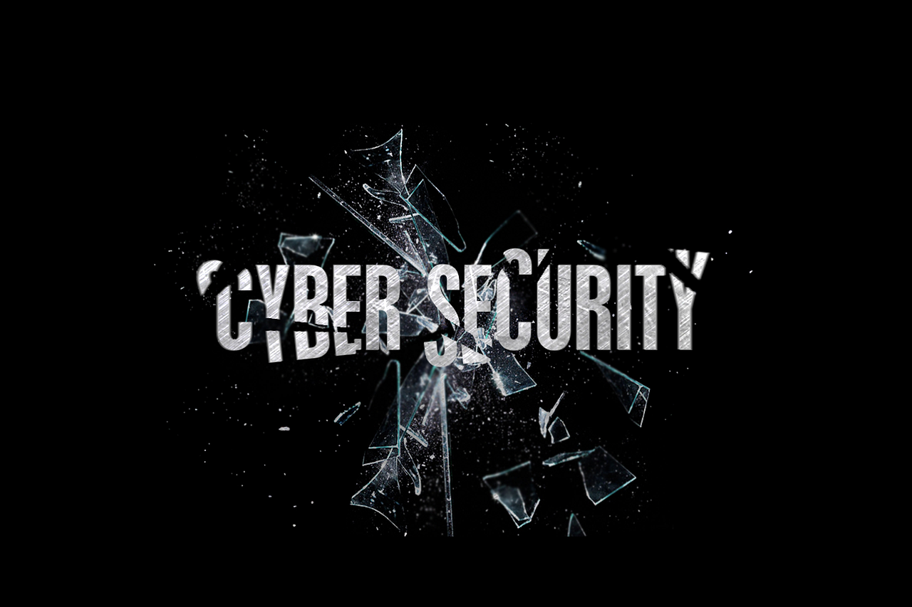 5 Weak Cybersecurity Links Of The Home Office