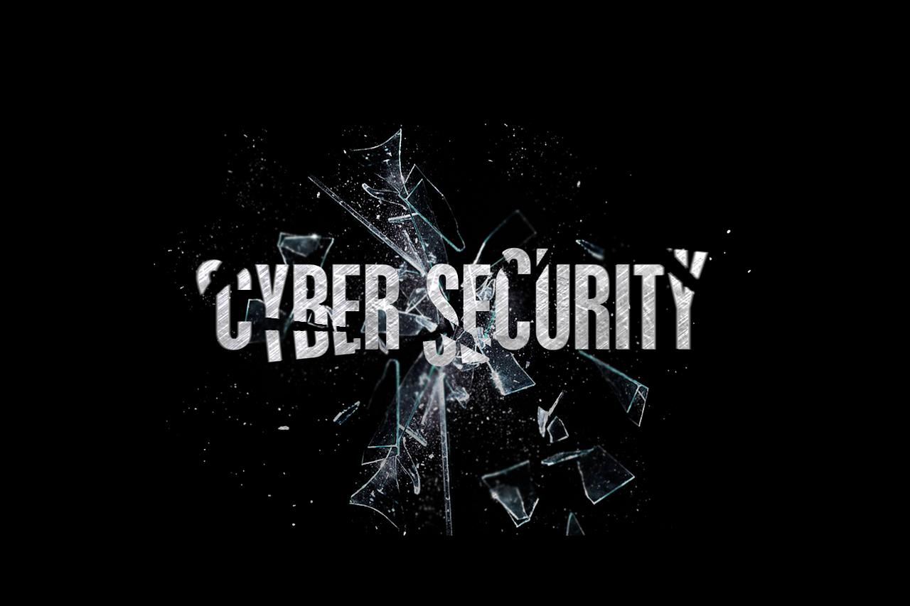 WFH Cyber Threat