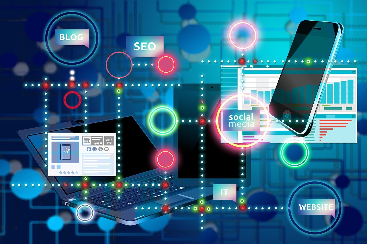 Protected: SEO Services