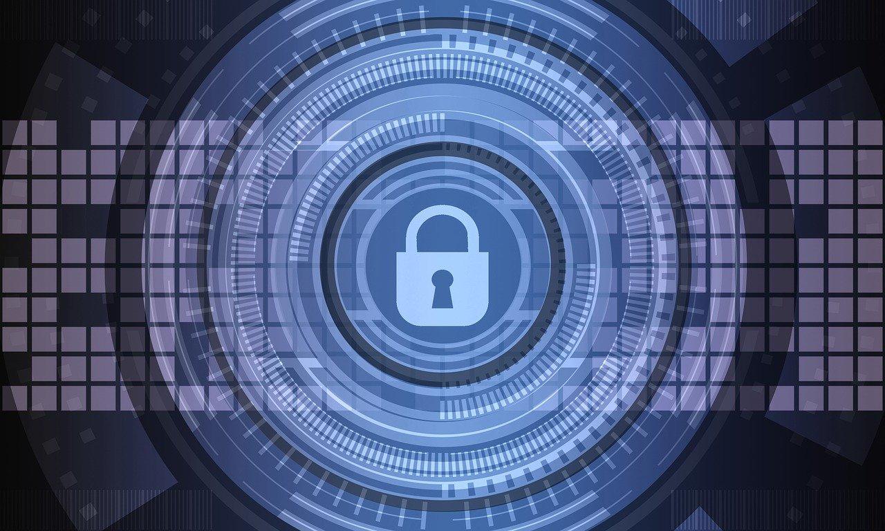 Safer Internet Day:
