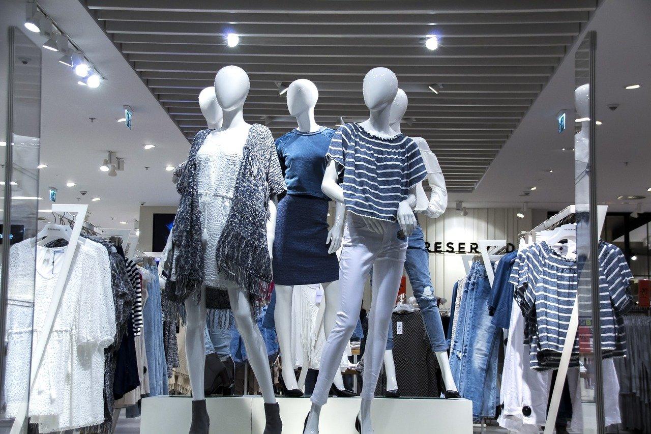 Shopping Mall 1316787 1280
