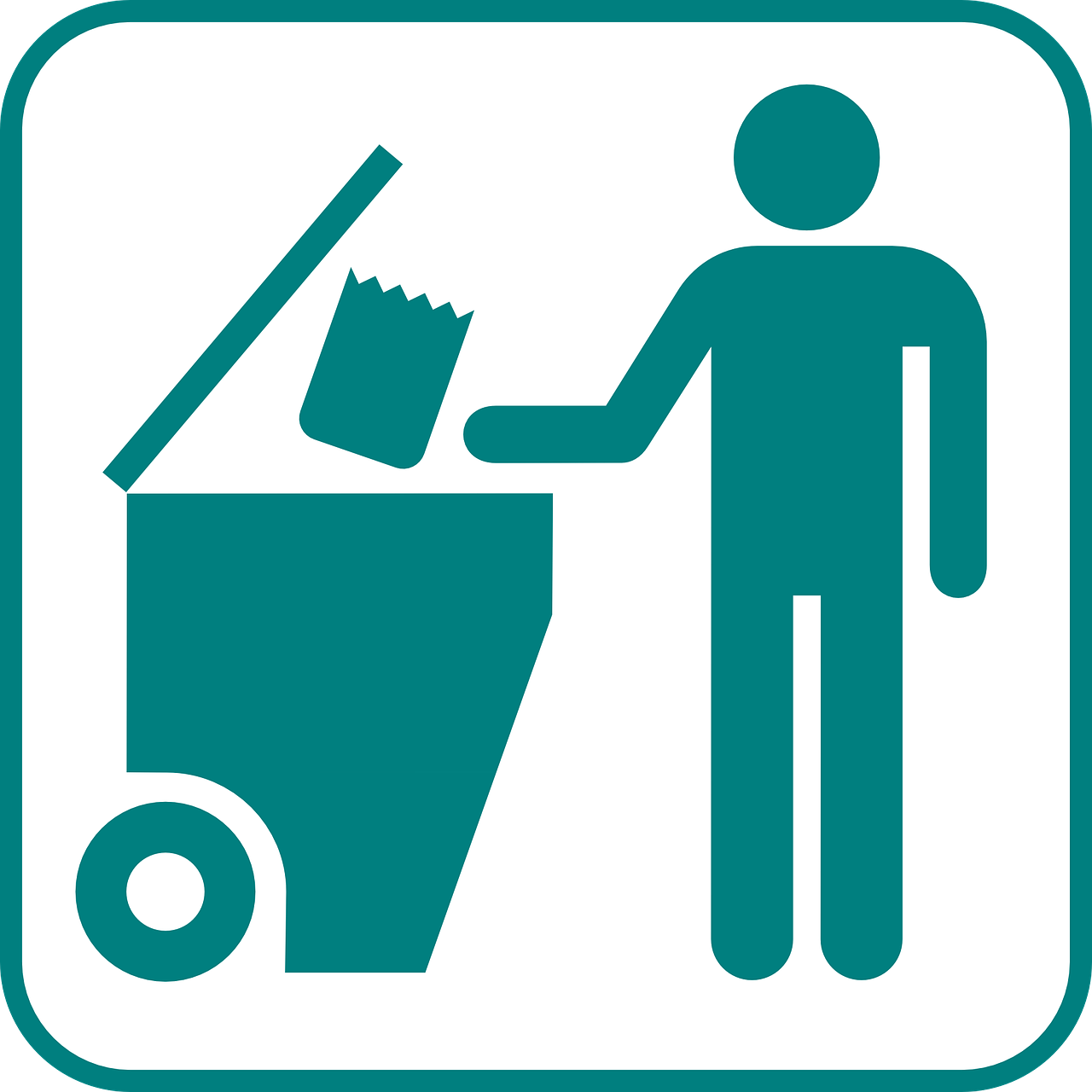 How To Reduce Waste In Manufacturing