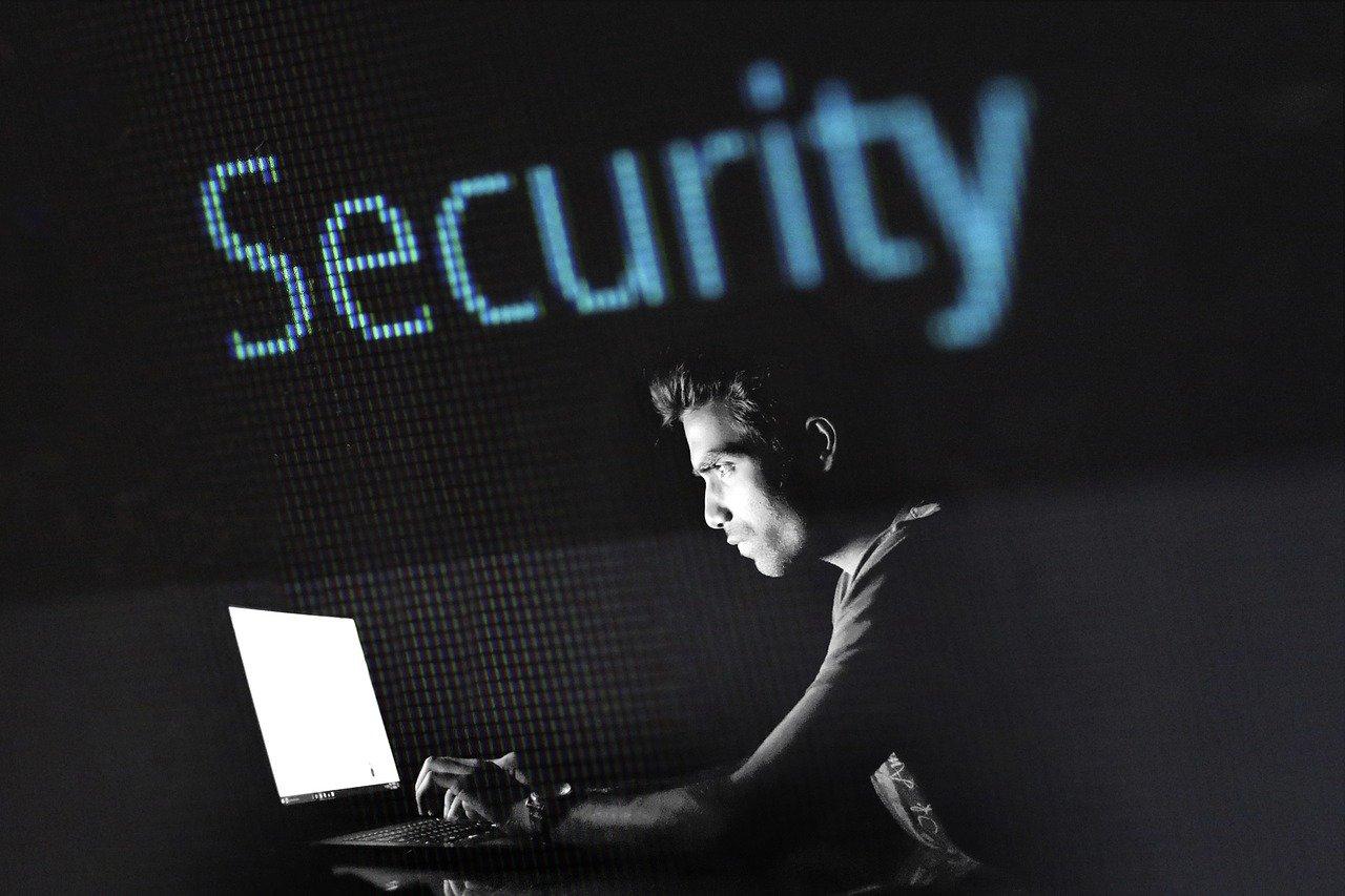 Hackers,
