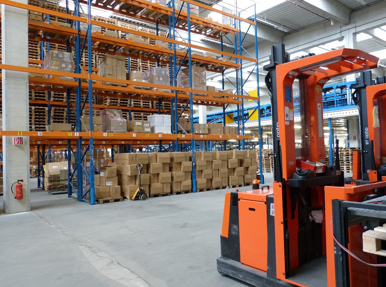 Factory 1137992 1280