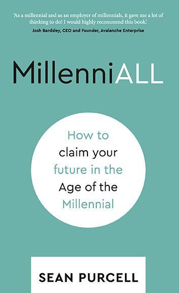 MillenniALL: