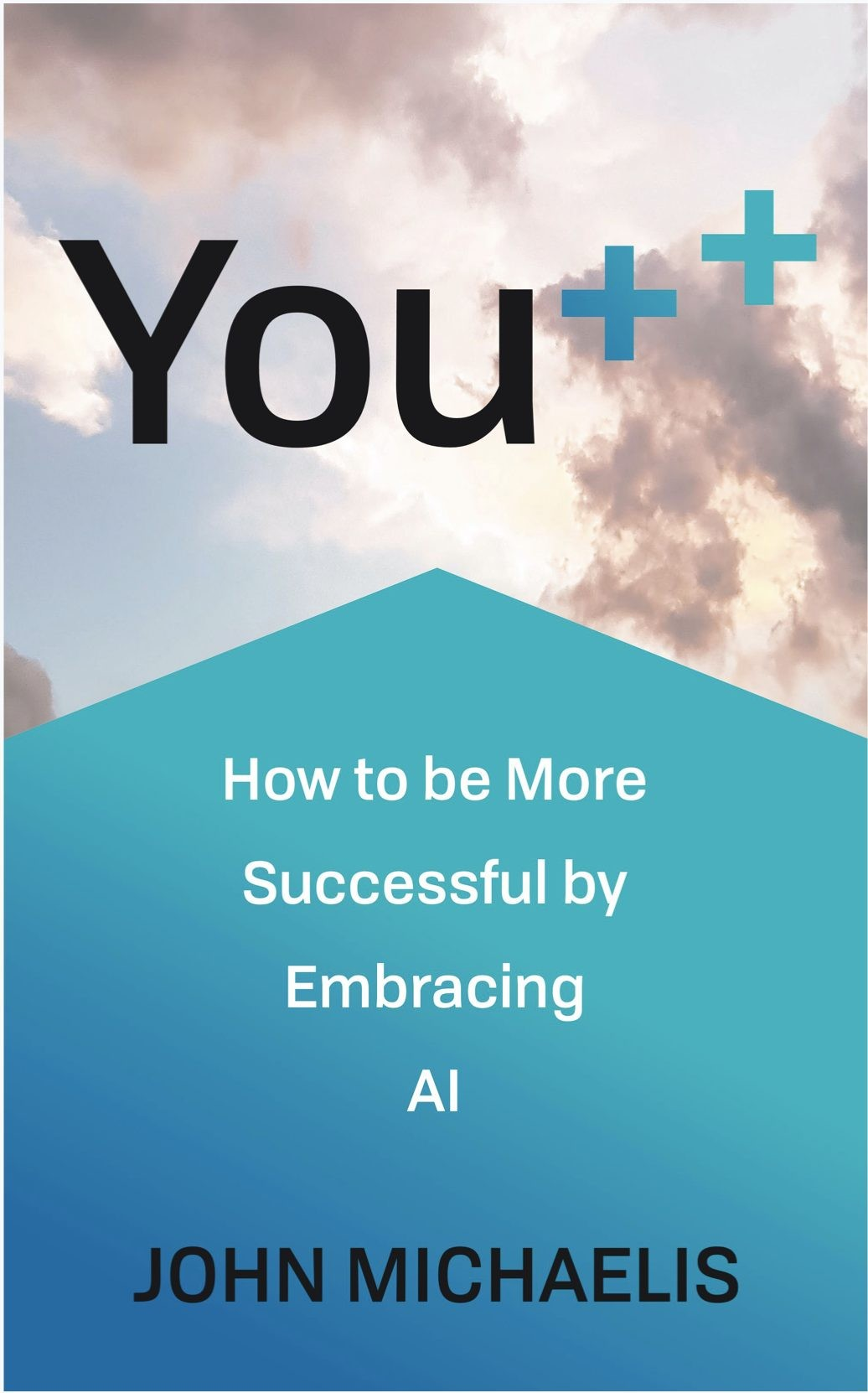 AI is Here: Prepare to succeed