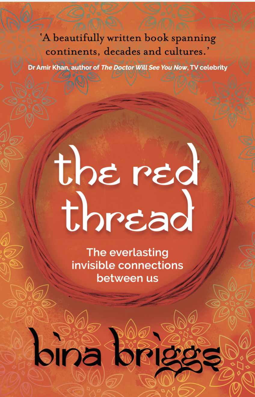 The Red Thread