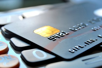Receiving, collecting & making payments in modern business
