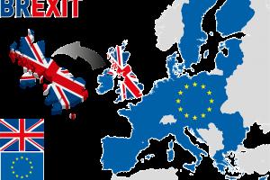 Brexit & eCommerce?