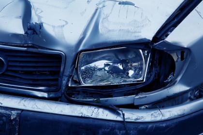 Company Car Claims