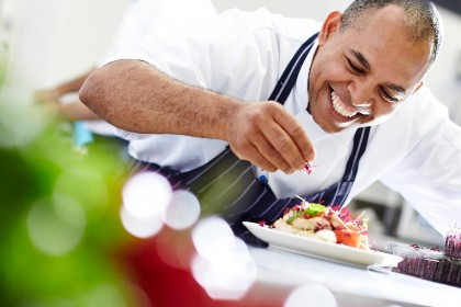 5 Tips for Starting Your Own Food Business