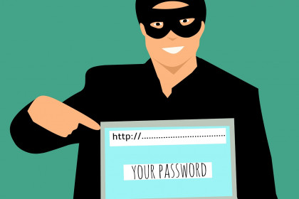 Is Your E-Commerce Business' Growth Attracting Fraud?