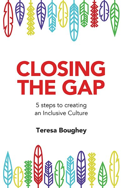 Closing The Gap: