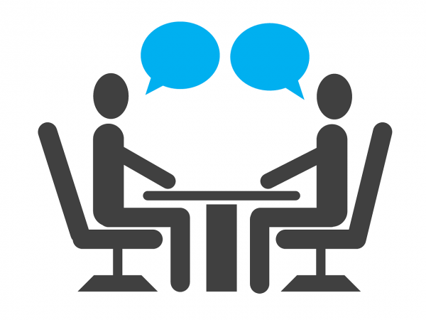 SME Recruitment Tips