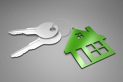 Why UK Buy-to-Let remains very much alive…