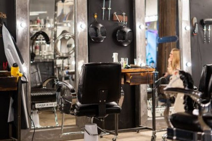 What You Need To Know When Opening A Beauty Salon