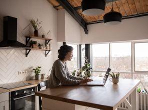 Office Alternatives