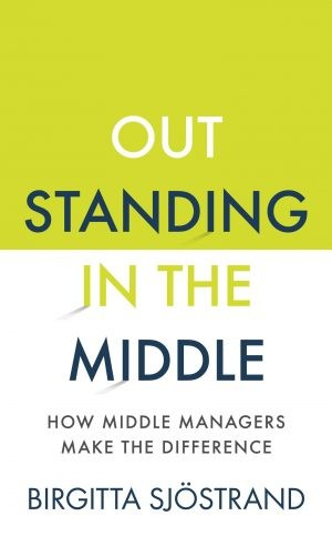 Revealing the hidden potential of middle managers