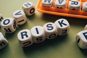 Take Risks: