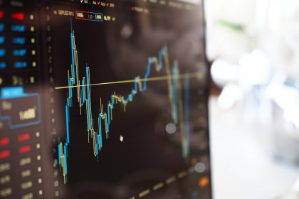 Protected: Investing in ETFs