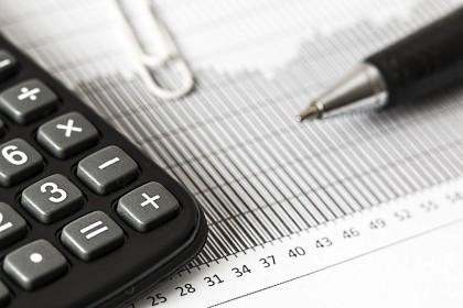 Tax-Management